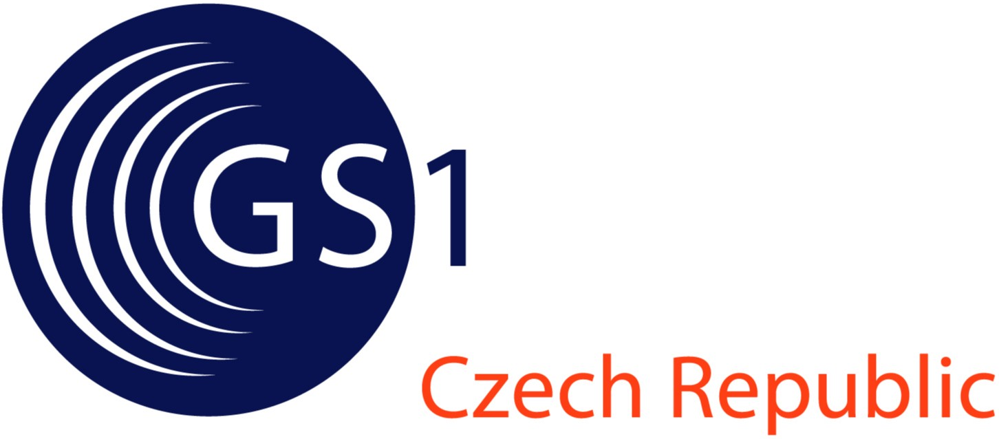 Seriál  Pravidla pro přiřazování GTIN - úvod 4e799408d4